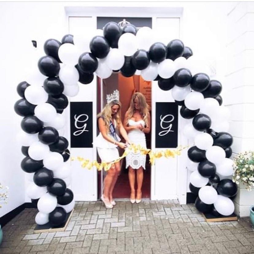 G&G is Six