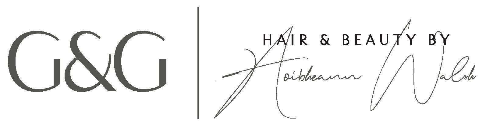 Aoibheann Walsh - G&G Hair & Beauty